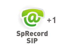 Дополнительный канал SpRecord SP, фото 2