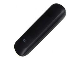 3G USB-модем Huawei E1550