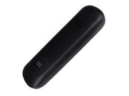 3G USB-модем Huawei E1550, фото 2