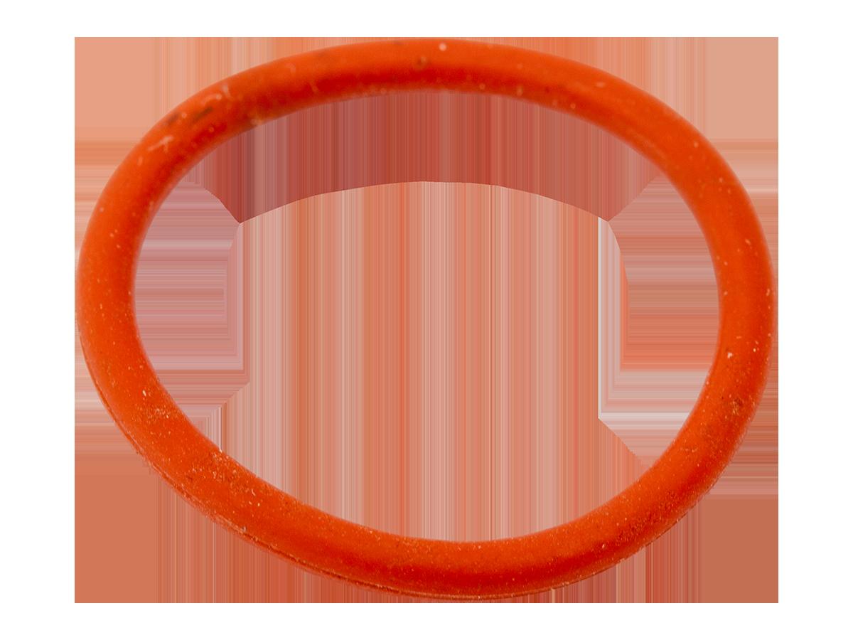 Кольцо уплотнительное (CS 81) IFT0675