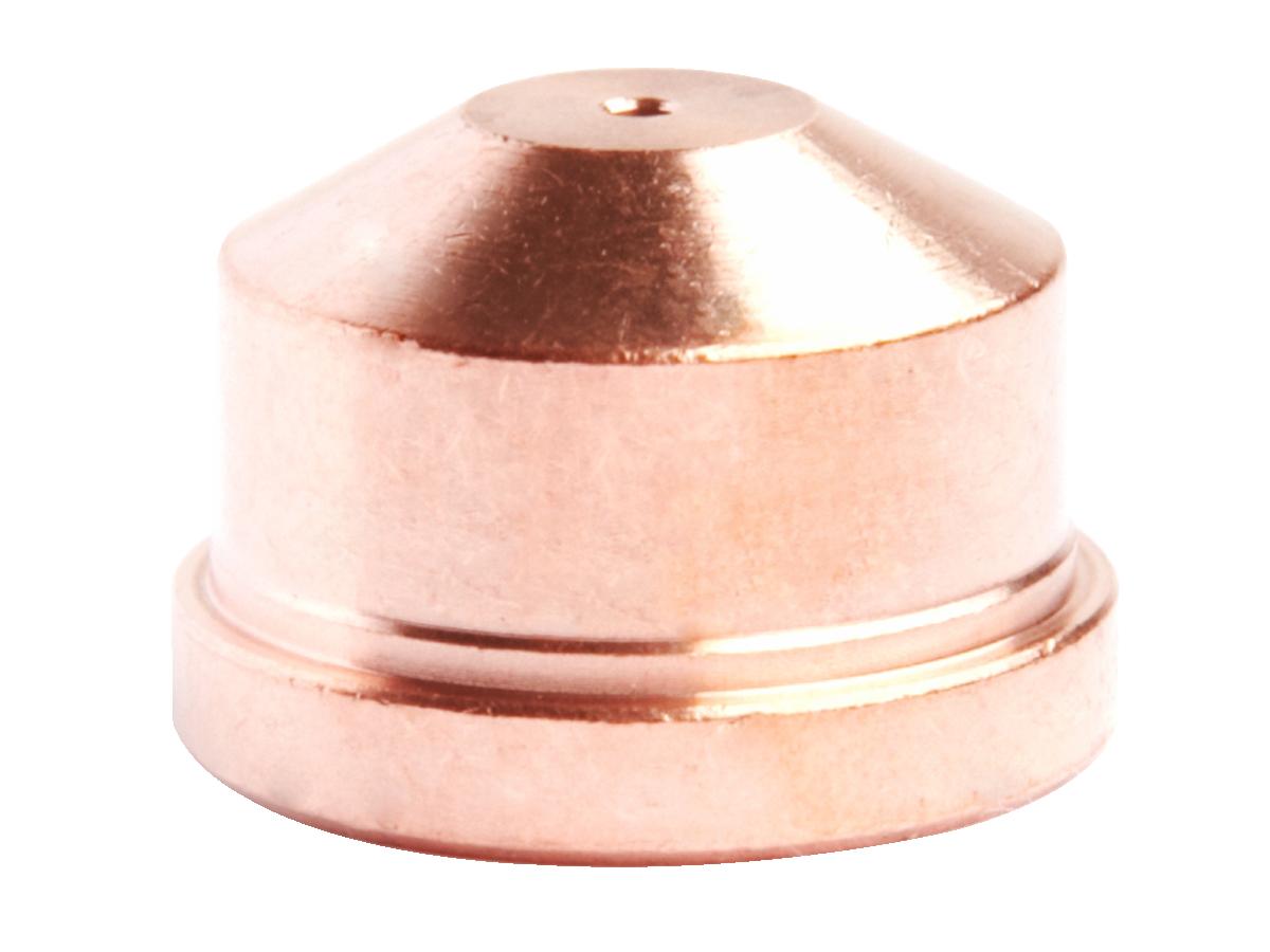 Сопло Ø1.1 (CS 101-141) IVU0606-11