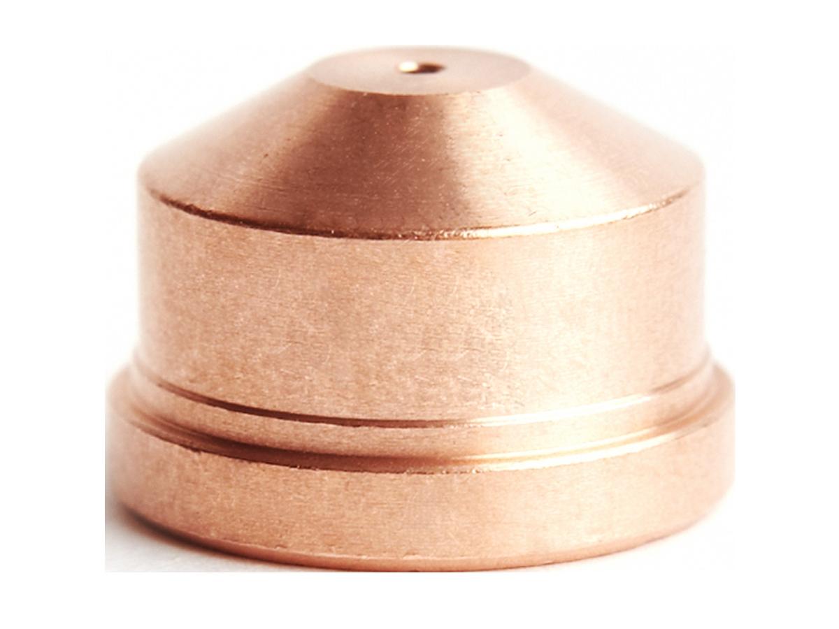 Сопло Ø1.7 (CS 101-141) IVU0606-17