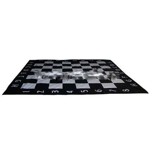 Поле для шахмат коврик