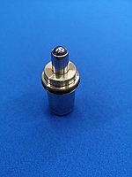 Уплотнения джойстика 9246436, сальник сервопривода HITACHI ZAXIS экскаватор
