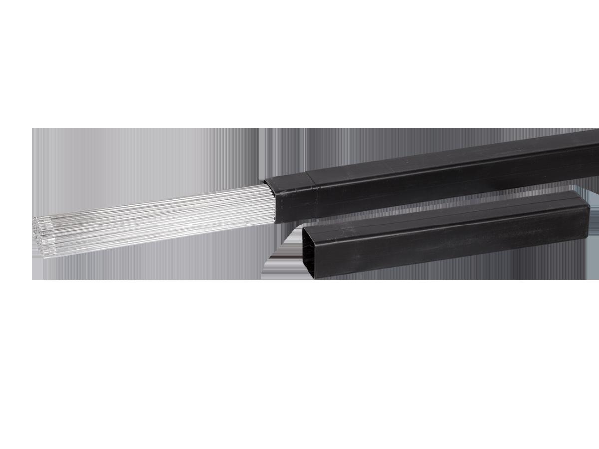 TIG ER5356 ( Св-АМг5) Д = 4,0 мм