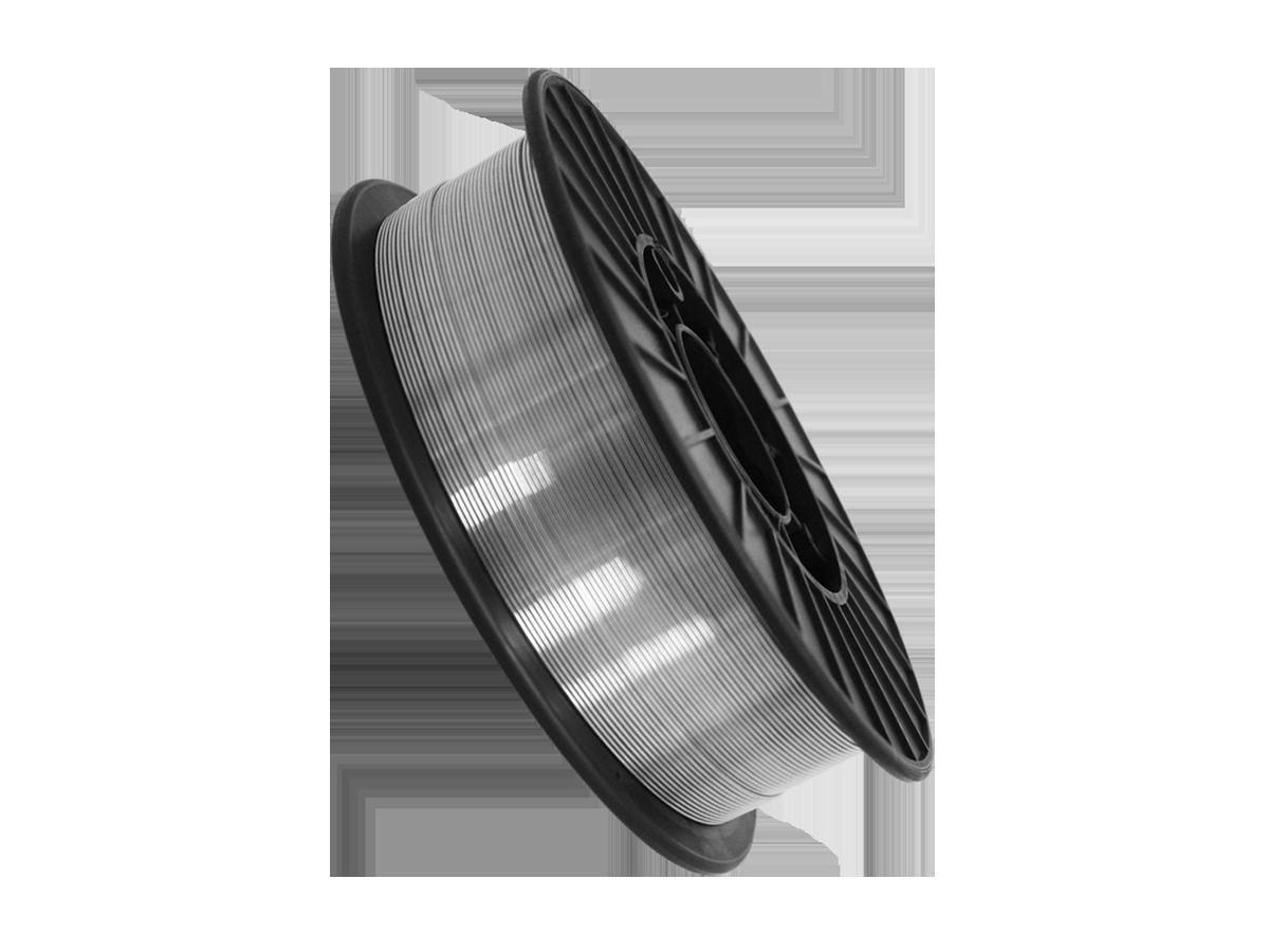 ELKRAFT ER4043, Ø–0,8; 2 кг