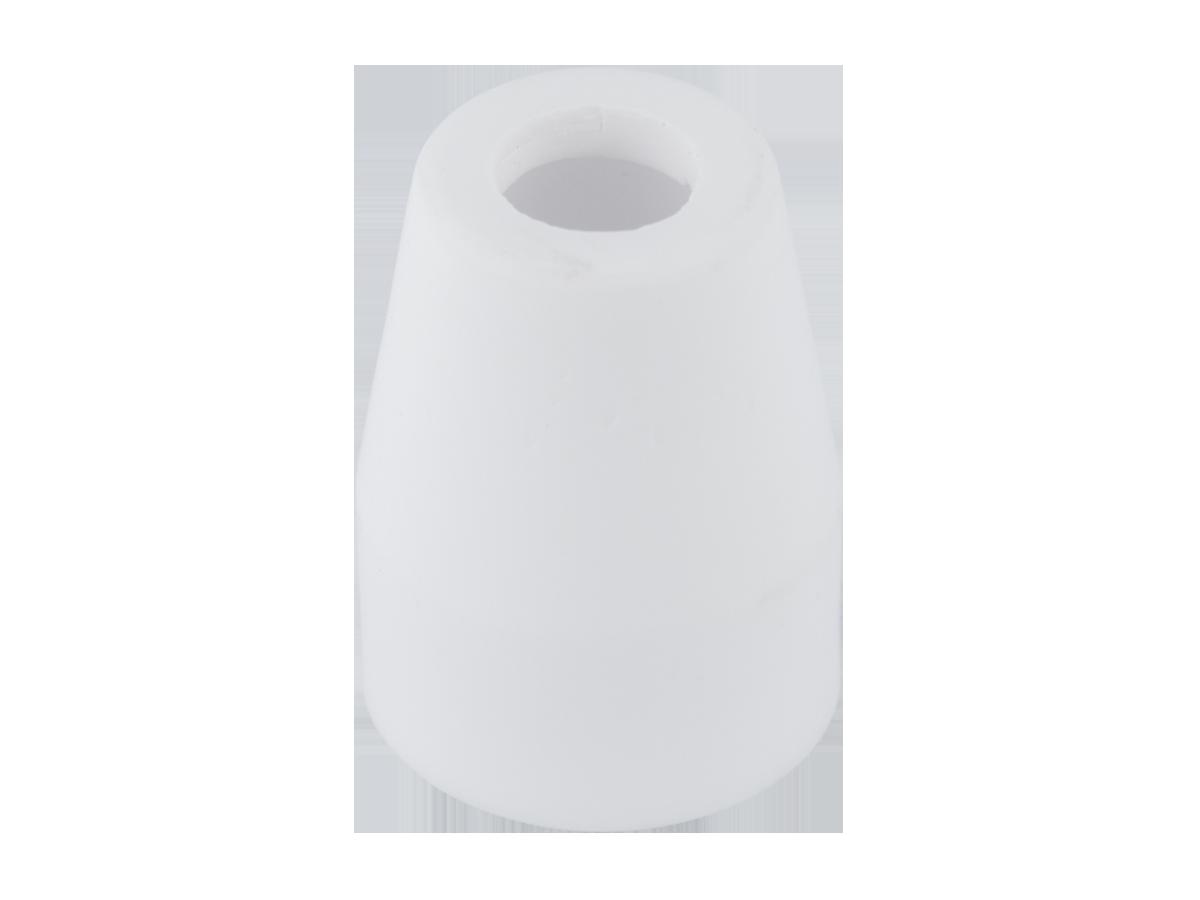 Насадка защитная (PT-31) IVS0071