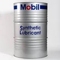 Масло Mobil Rarus SHC 1025 (за 1 литр) 208л