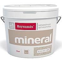 Декоративная штукатурка Bayramix Mineral