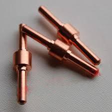Электрод РТ 31 удлиненный