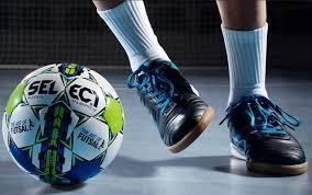 Мяч для мини футбола Select, фото 2