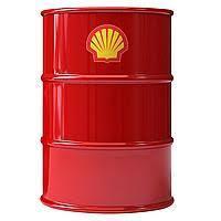 Масло Shell Corena S3 R46 (за 1 литр) 209