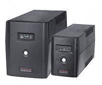 Линейно - интерактивные ИБП (UPS)