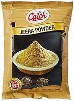Зира (Кумин) молотая 100гр Сatch jeera powder