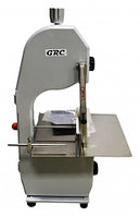 Пила для нарезки мяса GRC YLS-1650A