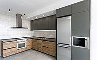 Изготовление Современных кухонь, фото 1