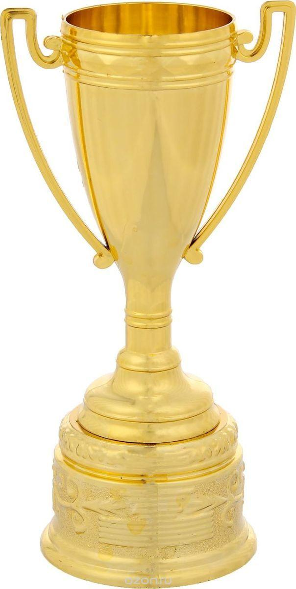 Кубок наградной «Чемпион»
