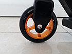 Трюковый самокат XDZ Stunt Scooter, фото 5