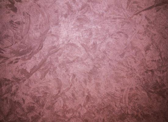 Декоративное покрытие Вельвет с эффектом перламутра