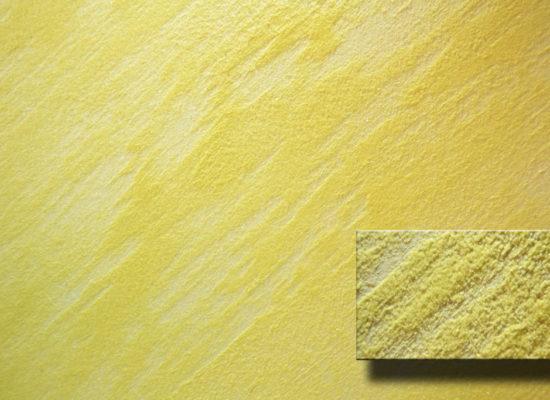 Декоративное покрытие Сахара с эффектом песчаных вихрей