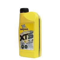 Моторное масло Bardahl XTS 0W30 1L