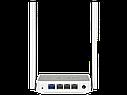 Интернет-центр Keenetic Start KN-1110, фото 4