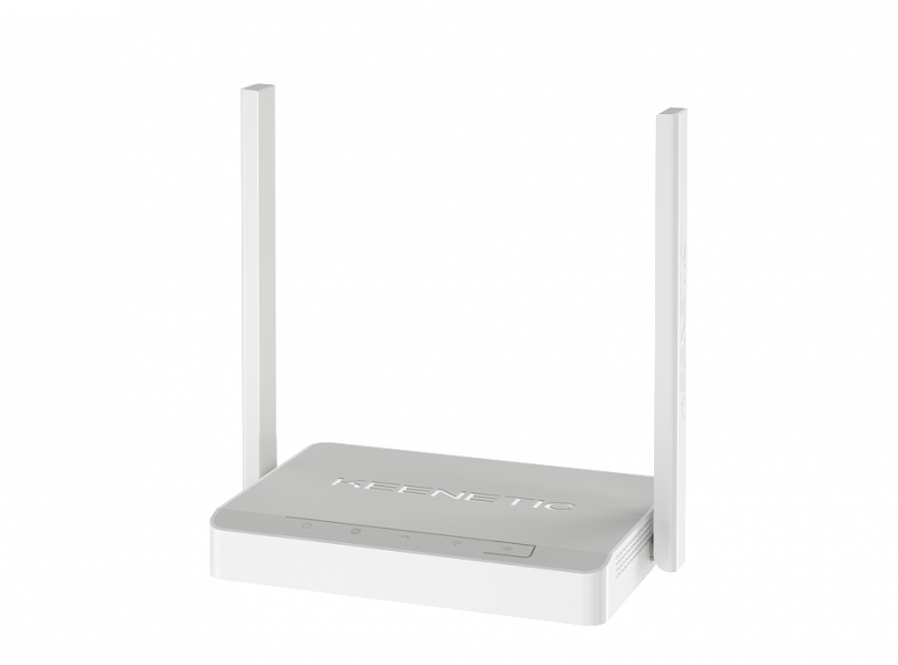Интернет-центр Keenetic Lite KN-1310