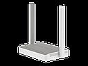 Интернет-центр Keenetic Lite KN-1310, фото 3