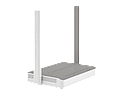 Интернет-центр Keenetic Lite KN-1310, фото 7