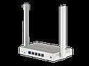 Интернет-центр Keenetic Lite KN-1310, фото 9