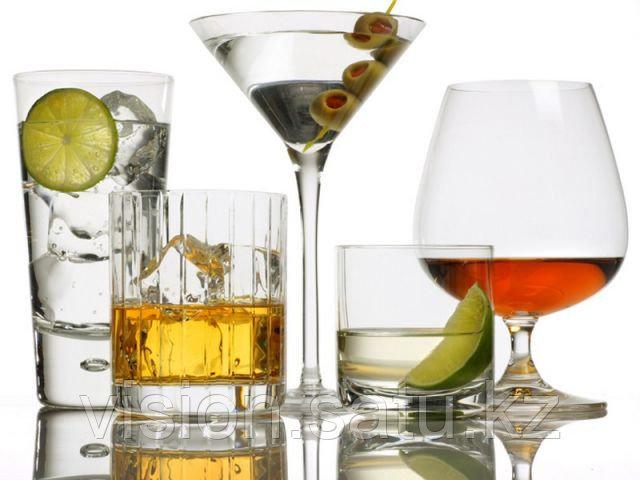 алкоголь_стимулятор_энергии