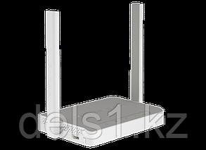 Интернет-центр Keenetic Omni KN-1410