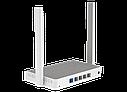Интернет-центр Keenetic Omni KN-1410, фото 3