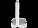 Интернет-центр Keenetic Omni KN-1410, фото 5