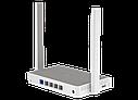 Интернет-центр Keenetic Omni KN-1410, фото 7