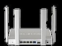 Интернет-центр Keenetic Ultra KN-1810, фото 2