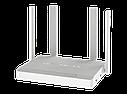 Интернет-центр Keenetic Ultra KN-1810, фото 3