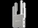 Интернет-центр Keenetic Ultra KN-1810, фото 5