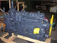 Двигатель А-01М-ти от трактор Т4