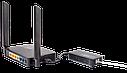 USB-модем для подключения интернет-центров  Zyxel Keenetic Plus DSL, фото 3
