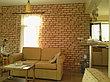 Декоративные стеновые панели для кафе, фото 3