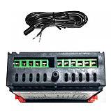 Блок управления    STC-8080A+, фото 2