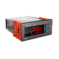 Блок управления    STC-9200