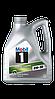 Моторное масло Mobil 1™ Fuel Economy 0W-30 4литра