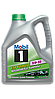 Моторное масло Mobil 1™ ESP Formula 5W-30 4литра