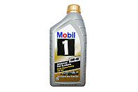Моторное масло Mobil 1™ 0W-40 1литр