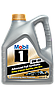 Моторное масло Mobil 1™ 0W-40 4литра