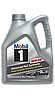 Моторное масло Mobil 1™ 10W-60 4литра