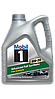 Моторное масло Mobil 1™ 0W-20 4литра