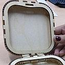 Шкатулка для флэшки, фото 2